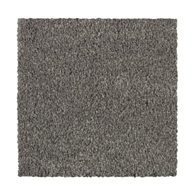 Original Look II in Cannon - Carpet by Mohawk Flooring