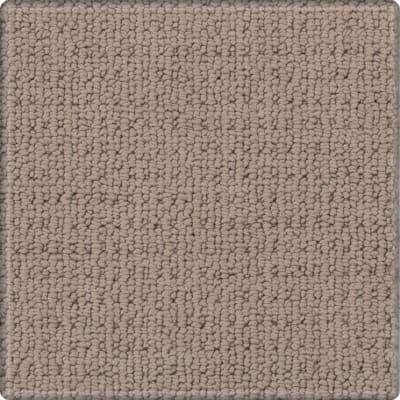 Mission Ridge in Verona - Carpet by Mohawk Flooring