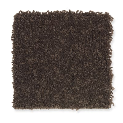 Edgewood Estates in Fudge Bar - Carpet by Mohawk Flooring