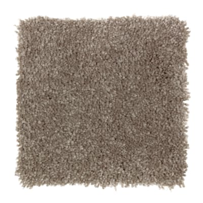 Clever Fashion I in Coco Mocha - Carpet by Mohawk Flooring