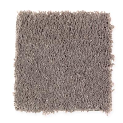 American Splendor I in Gazelle - Carpet by Mohawk Flooring