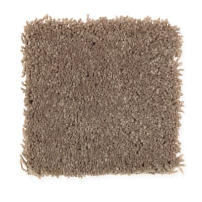 Favorite Color in Milk Shake - Carpet by Mohawk Flooring