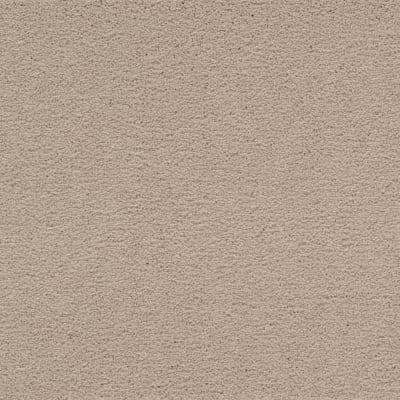 Artisan Delight in Atrium - Carpet by Mohawk Flooring