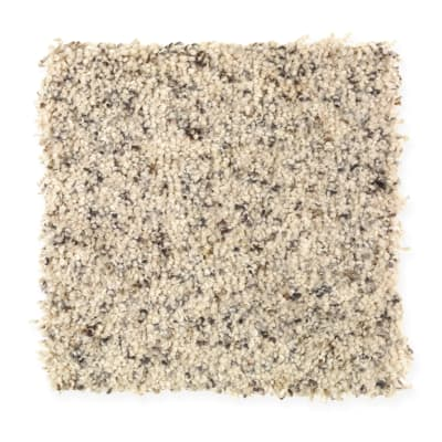 Priv Collection I in Frosted Pane - Carpet by Mohawk Flooring