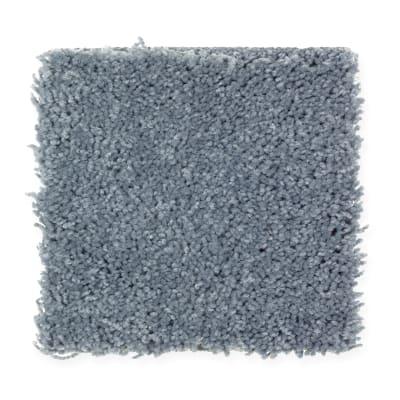 Beautiful Idea II in Sleepy Blue - Carpet by Mohawk Flooring