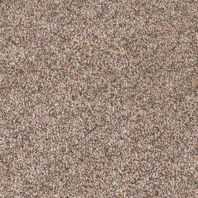 Easy Living III in Oak Manor - Carpet by Engineered Floors