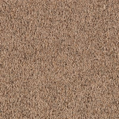 Heavenly Shores in Adobe Wash - Carpet by Mohawk Flooring