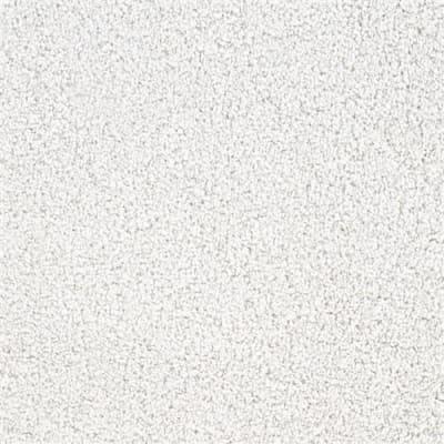 Heavenly in Sea Salt - Carpet by Couristan