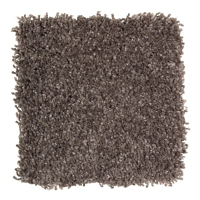 Pleasing Nature in Rich Walnut - Carpet by Mohawk Flooring