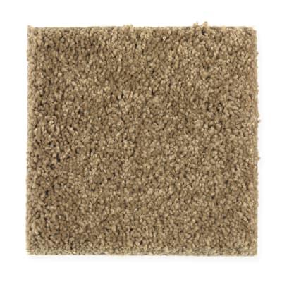 Smart Color in Pondscape - Carpet by Mohawk Flooring