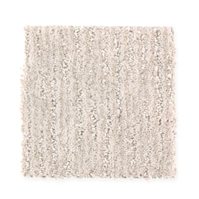 High Resolution in December Lace - Carpet by Mohawk Flooring