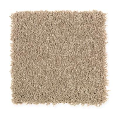 Edgewood Estates in Coastal Wind - Carpet by Mohawk Flooring