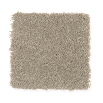 Charming Elegance Solid in Rustic Splendor - Carpet by Mohawk Flooring