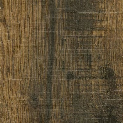 Architectural Remnants in Blackened Brown/distressed Brown - Laminate by Armstrong