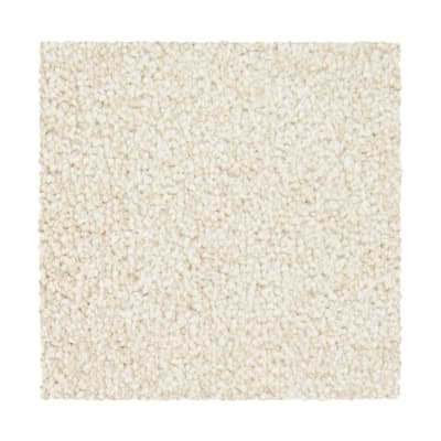 Noble Fascination in Blonde Oak - Carpet by Mohawk Flooring