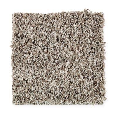 Gentle Breeze in Shipwreck - Carpet by Mohawk Flooring