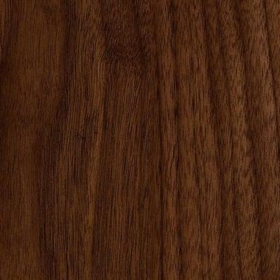 Balterio  Metropolitan in Black Walnut - Laminate by IVC