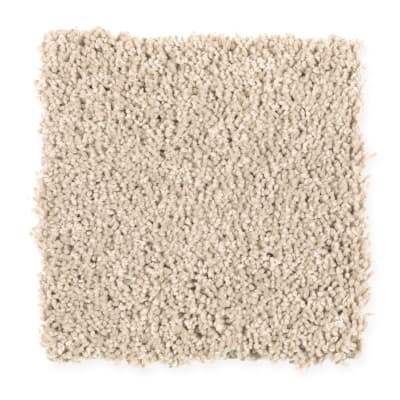 Emerging Image III in Seashell - Carpet by Mohawk Flooring
