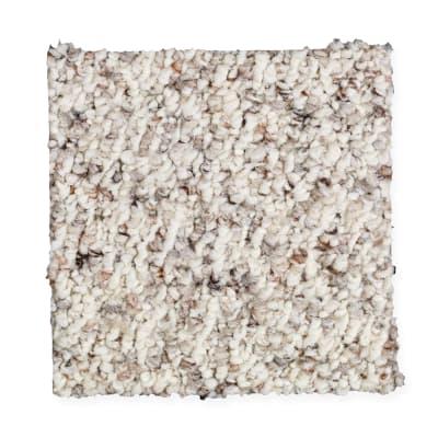 Fernwood Forest in Snow Peak - Carpet by Mohawk Flooring