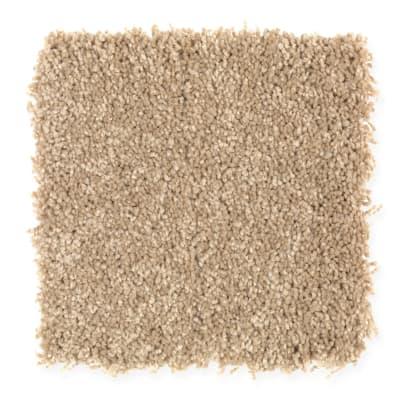 Nearby Beauty in Bamboo - Carpet by Mohawk Flooring