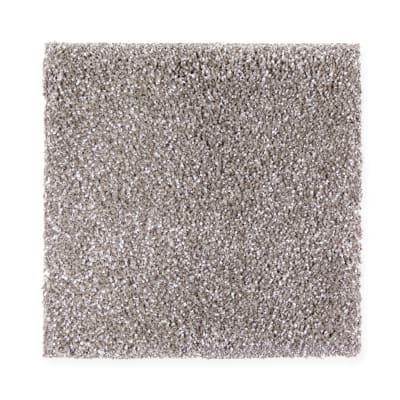 Exquisite Shades in Garden Bramble - Carpet by Mohawk Flooring