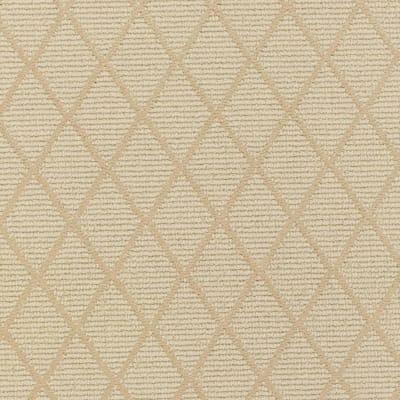 Bonaire II in Tawny Birch - Carpet by Mohawk Flooring