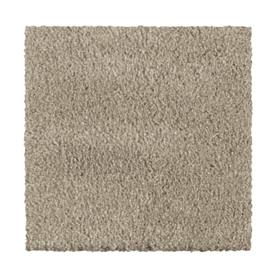 Original Look II in Java - Carpet by Mohawk Flooring