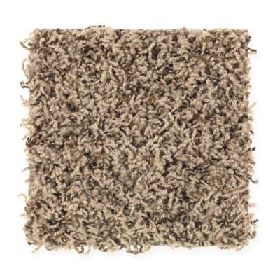 MC Kinley Village in Whole Grain - Carpet by Mohawk Flooring