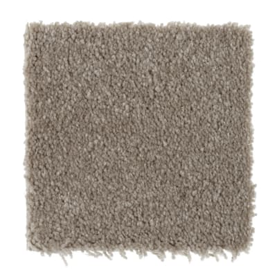 Clever Fashion I in Wool Socks - Carpet by Mohawk Flooring