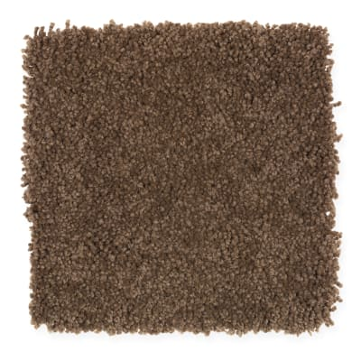 Beach Club III in Native Soil - Carpet by Mohawk Flooring