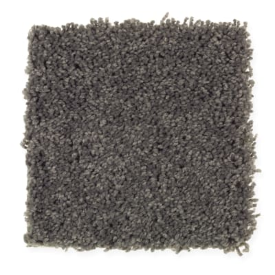 Favorite Color in Chapel Stone - Carpet by Mohawk Flooring