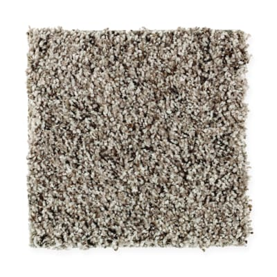 Gracefully Soft I in First Star - Carpet by Mohawk Flooring