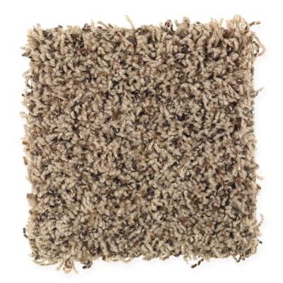 Gentle Shores in Sagebrush - Carpet by Mohawk Flooring