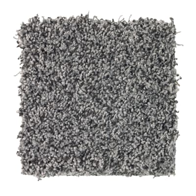 Soft Fashion II in Graphite - Carpet by Mohawk Flooring