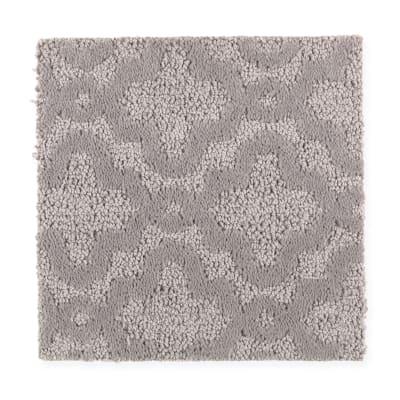 Corning Acres in Crystal Stream - Carpet by Mohawk Flooring