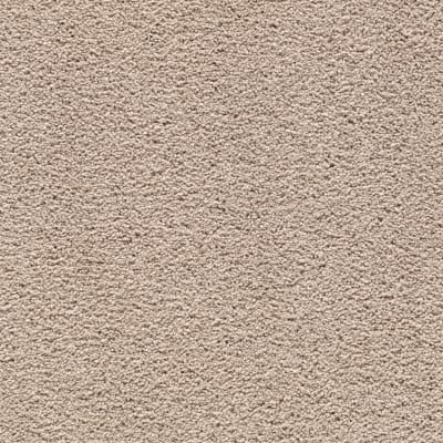 Gentle Essence in Sequoyah Dusk - Carpet by Mohawk Flooring