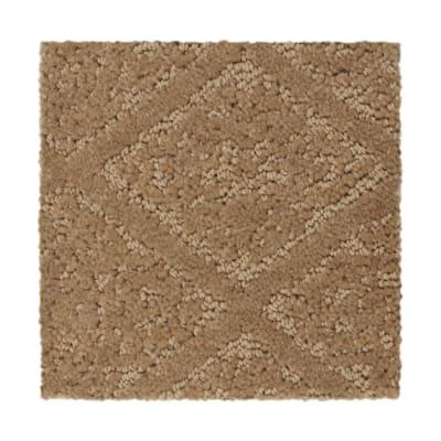 Rare Illustration in Greenbrier - Carpet by Mohawk Flooring