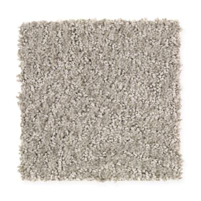 Zen Garden in Winter Haven - Carpet by Mohawk Flooring