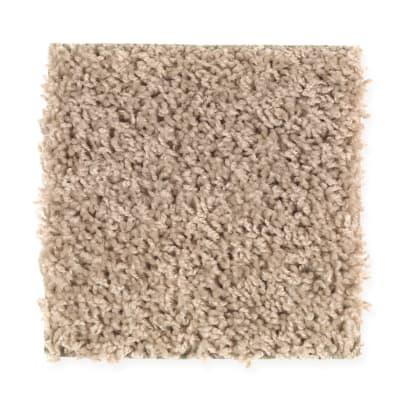 Foxboro Hills in Malted Milk - Carpet by Mohawk Flooring