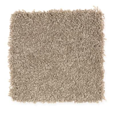 Bellevue Terrace in Soft Feather - Carpet by Mohawk Flooring