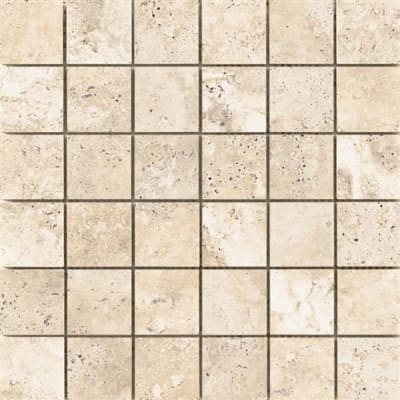 Cabo in Beach Mosaic Mosaic - Tile by Emser Tile