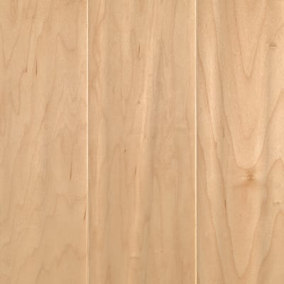 Breslin Soft Scrape Uniclic in Country Natural Maple - Hardwood by Mohawk Flooring