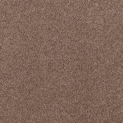 Smart Color in Italian Suede - Carpet by Mohawk Flooring