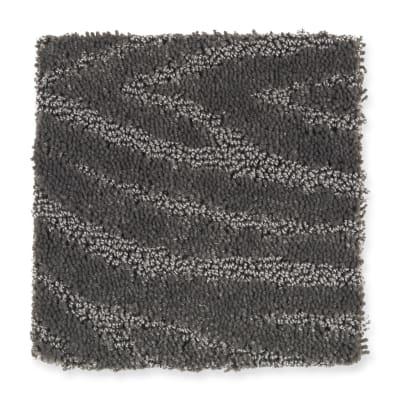 Weller Lane in Molten Lead - Carpet by Mohawk Flooring