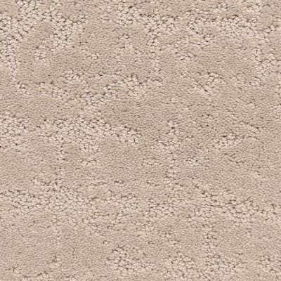 Classic Demeanor in Hearth - Carpet by The Dixie Group