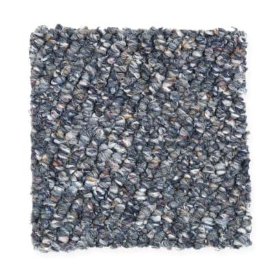 Allegretto in Midnight Blue - Carpet by Mohawk Flooring
