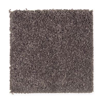 Eternal Allure III in Rustic Charm - Carpet by Mohawk Flooring