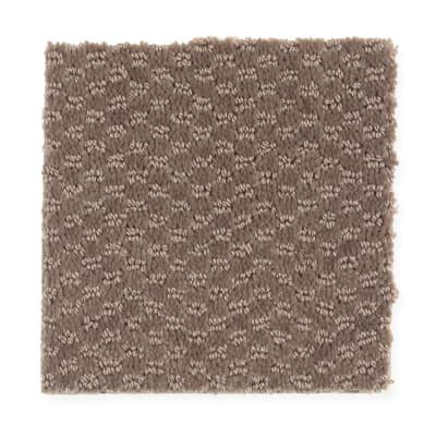Jameson Crossing in Wild Frontier - Carpet by Mohawk Flooring