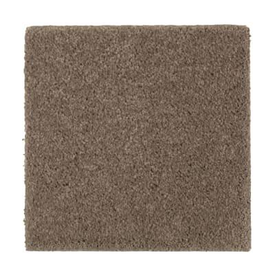 Urban Grandeur in Pine Cone - Carpet by Mohawk Flooring