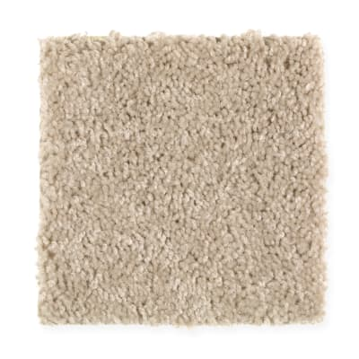 Comfort Zone in Scalloped Shell - Carpet by Mohawk Flooring